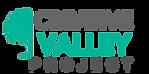 Logo CV Project Petit.png
