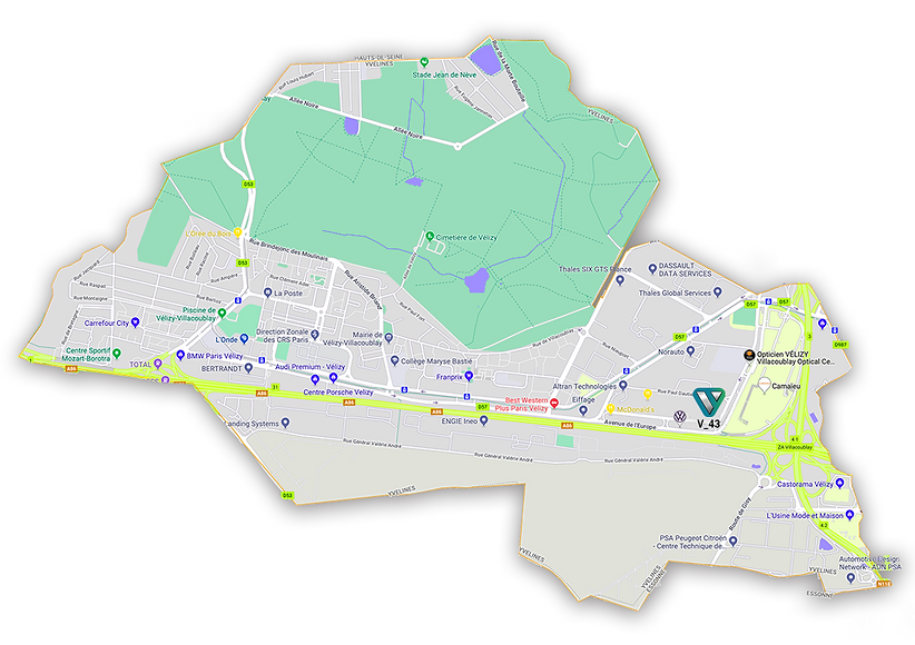 Carte Velizy.png