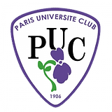 logo-puc-volley-ball.png
