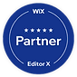 WIX-partnerbadge.png