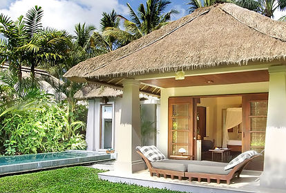 maya_ubud-deluxe-pool-villa.jpeg