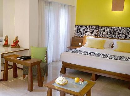 Maya-Ubud-Superior-Room-2.jpg