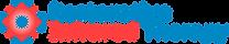 Infrared Light Therapy Phoenix AZ Logo
