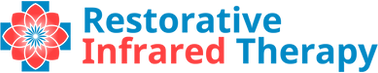 Logo Restorative Infrared light therapy Phoenix