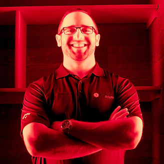 Charlie Piermarini - Founder of Restorative Infrared Therapy Phoenix AZ