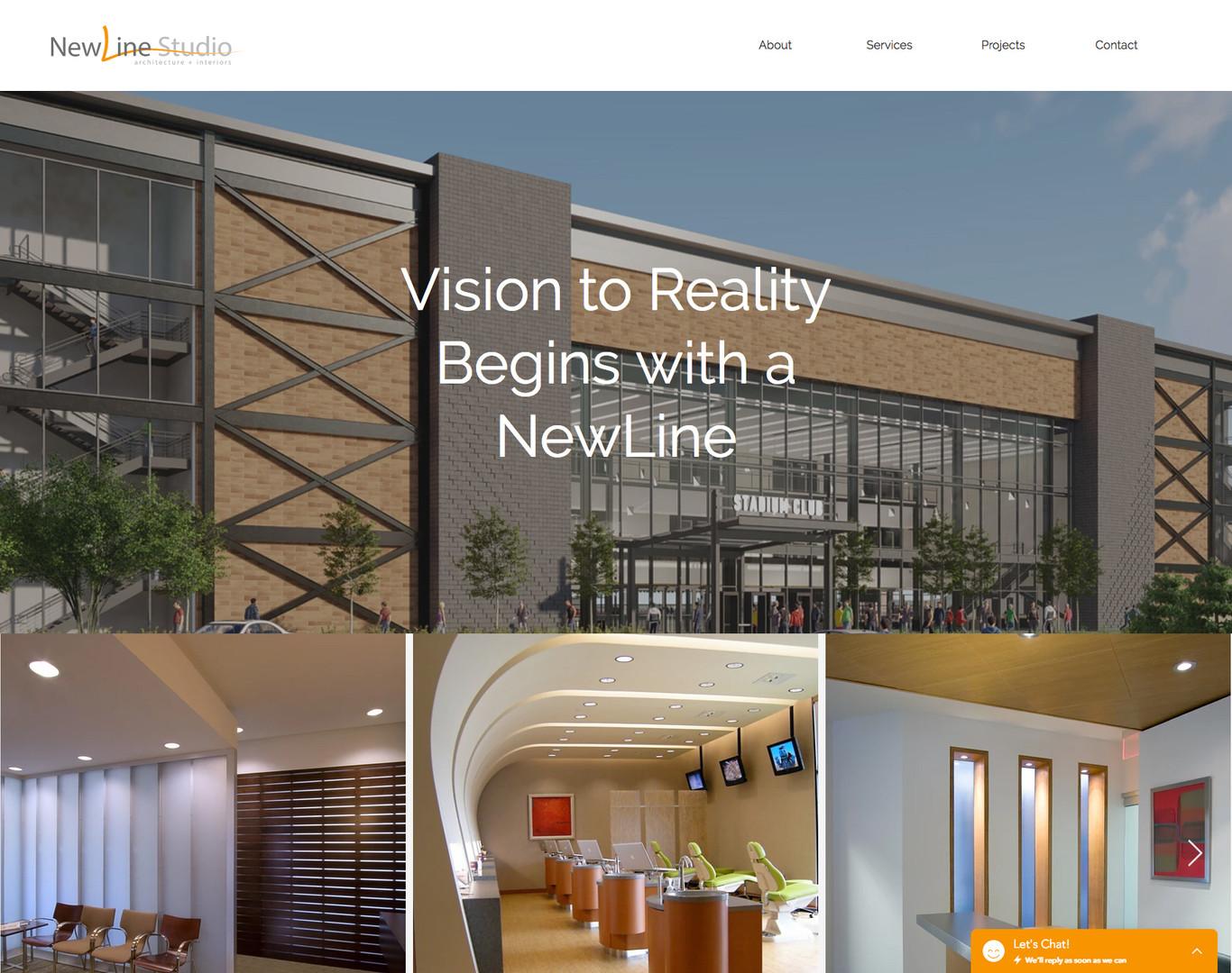 NewLine Studio