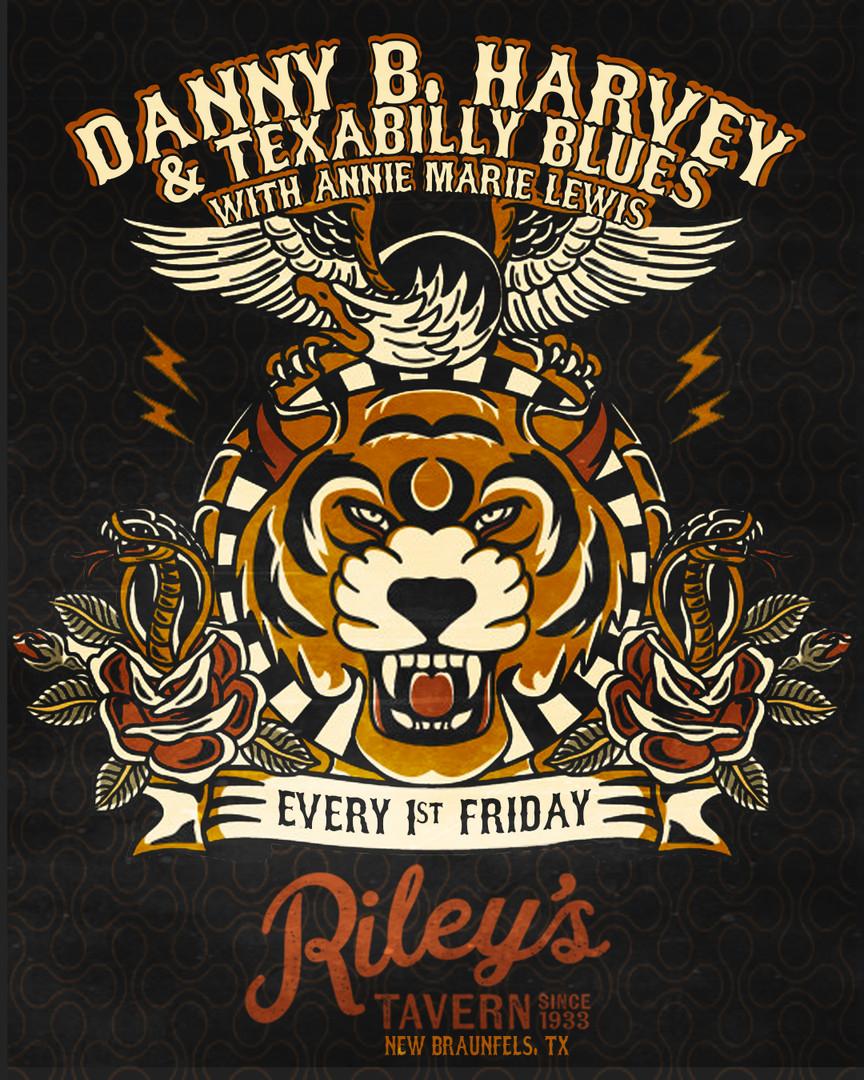Rileys EVERY FRIDAY 2021 DBH social .jpg