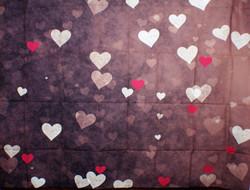29 Hearts