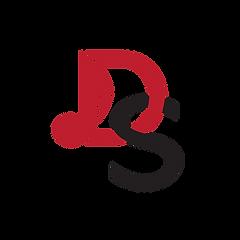 DarKer Side DJs & Photo Booths Logo