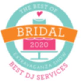 Bridal Extravaganza Best DJ 2020.jpg