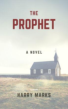 The Prophet Cover.jpg
