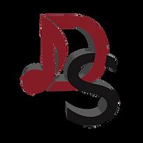 DarKer Side DJs and Photo Booths Logo
