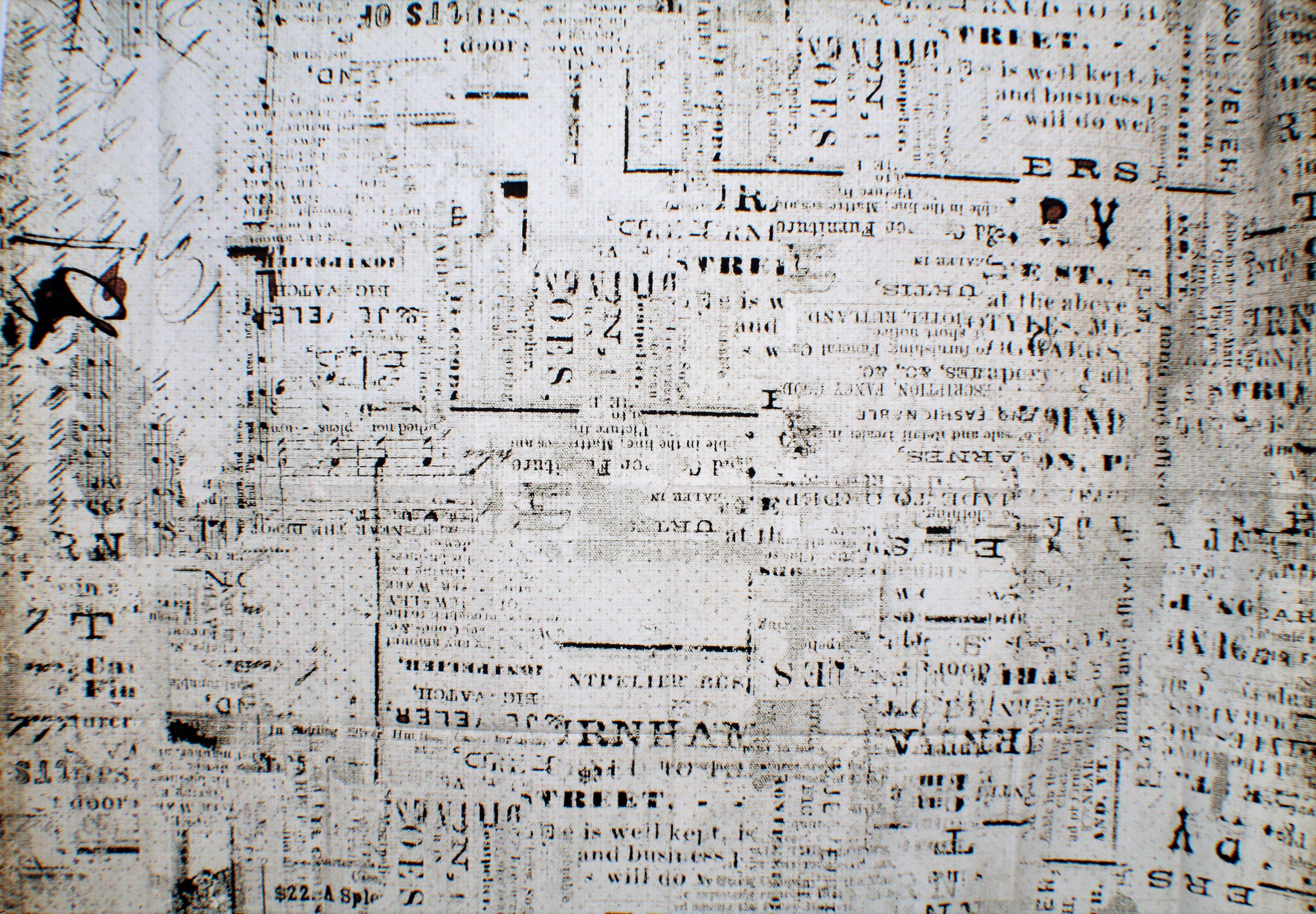 24 Writing On Wall