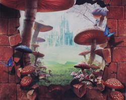 12 Alice