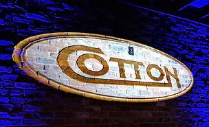 Cotton Ranch Logo