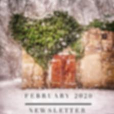 Februarynewsletter.png