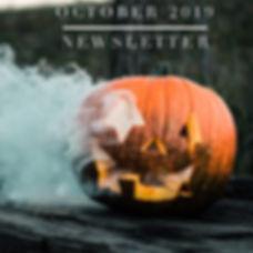 spooky pumpkin.jpg