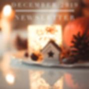 Decembernewsletter.png