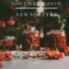 Novembernewsletter.png