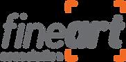 logo-fineart.png