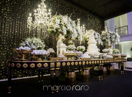 Casamento Bruna & Leonardo