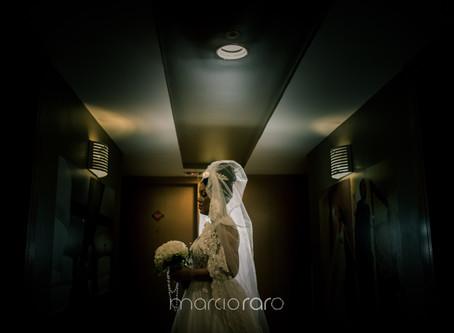Casamento Carol & Leandro