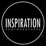 INSPIRATION-PHOTOGRAPHERS-LOGO-OFICIAL-1