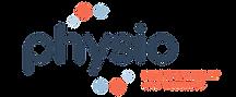 Physio Inc Logo.png