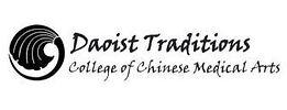 Daoist Traditions_edited.jpg