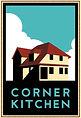 corner kitchen logo.jpg