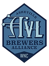 Asheville Brewers Alliance