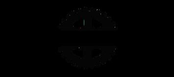 Drayton Hospitality Logo-01.png