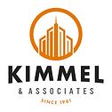 Kimmel & Associates.png