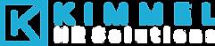 Kimmel HR Solutions dark background.png