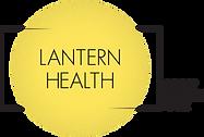 lantern-health-logo-[dpc].png