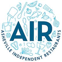 Asheville Independent Restaurants