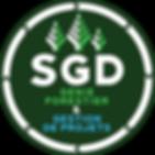 SGD_logo2019.png