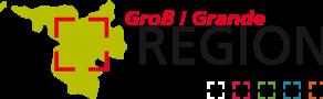 Avril 2018 : Session Numérique et emploi des Parlements de la Grande Région
