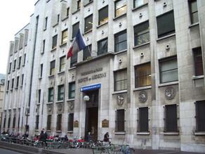 Rencontres 2016 du réseau IMCM à Paris le 10 septembre 2016