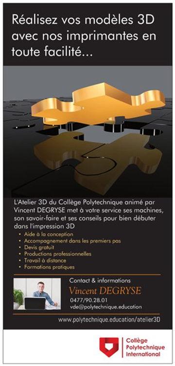 atelier3D.jpg