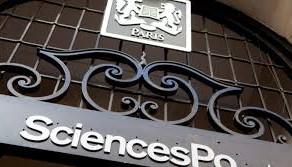 7 mars / Paris - Science Po : table ronde RSE avec dans le panel, notre collègue Maxime Baduel