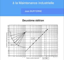 Fiabilité des équipements : Application à la maintenance industrielle.