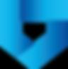 logo_picto_CPI_bleuclair.png