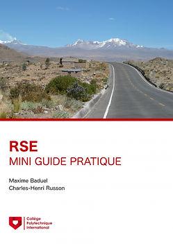 mini-guide-rse.jpg
