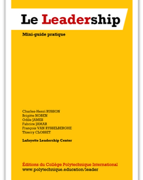 cover leader.png