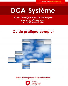 dca-systeme-mode-d-emploi_cover.jpg