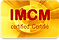 imcm png.png