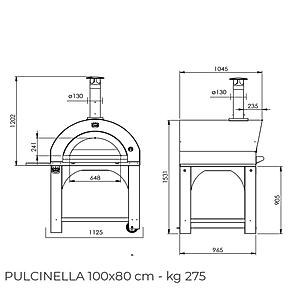 Pulcinella 100x80.png