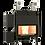 Thumbnail: Xemeneia 945 Bio - Girolami