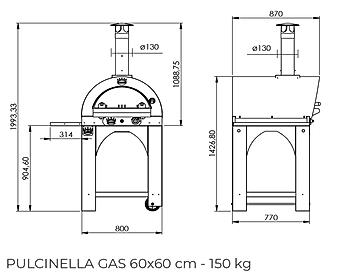 Pulcinella Gas 60x60.png